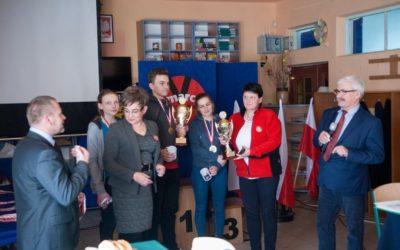 V Turniej Strzelecki dla Uczczenia Narodowego Dnia Pamięci Żołnierzy Wyklętych