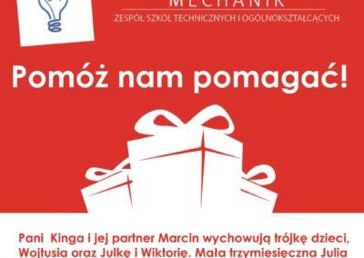 Plakat1 Górka, Kolawa