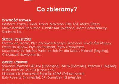 Plakat2 Górka, Kolawa