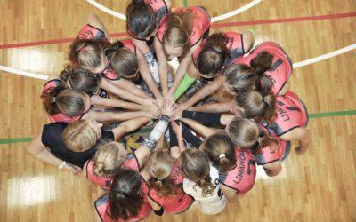 Nowy profil – Liceum sportowe
