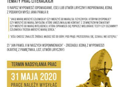 plakat_zstio_konkurs_poprawiony