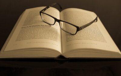 Narodowe Czytanie, Balladyna – zapowiedź